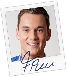 Finn alias Philip Weil